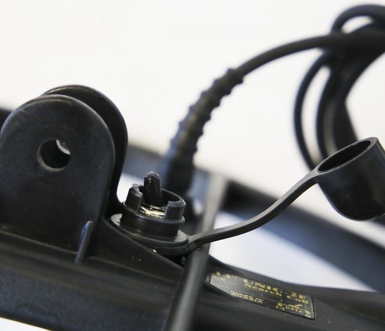 Поисковые катушки ака к металлоискателям ака, от клад контор.
